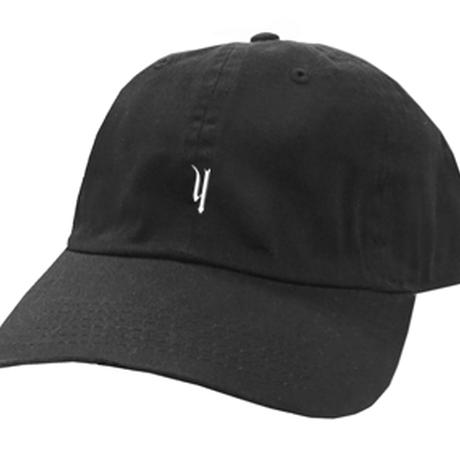 YAMATERAS  'Y' CAP