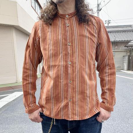 No!お出かけシャツ