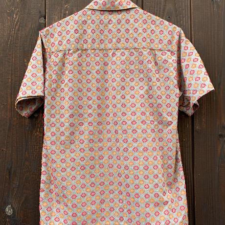 ダンスホールシャツ