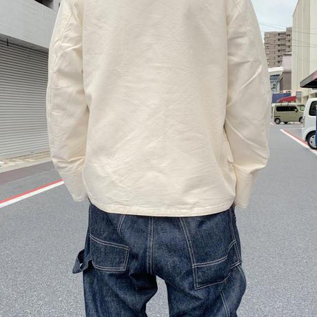 THE軍曹