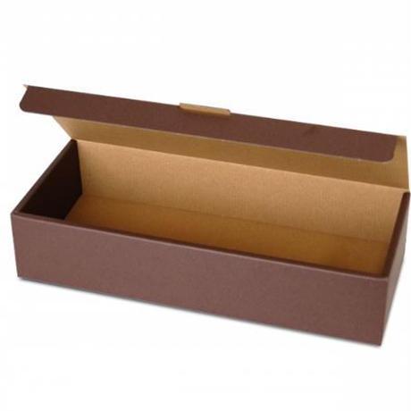 【select3coffeeギフト専用BOX】100g・200gのBAGが最大3個まで入ります★