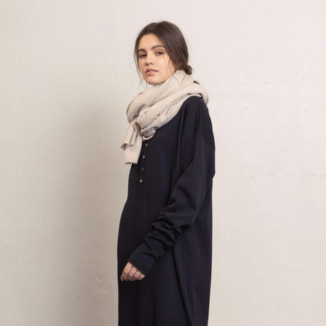 2103KN07 CASHMERE RAYON STALL