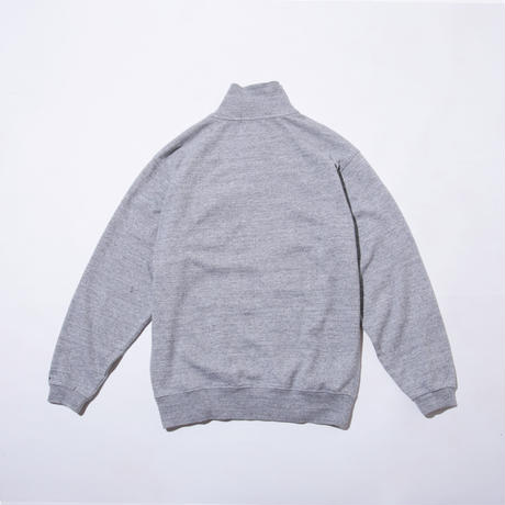 〈CHAPS〉Outdoor Sweat