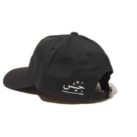 〈LEGALIZE〉JFK CAP