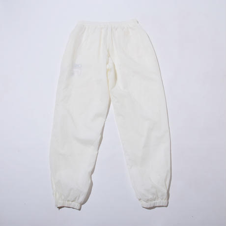 〈FILA〉Nylon Pants
