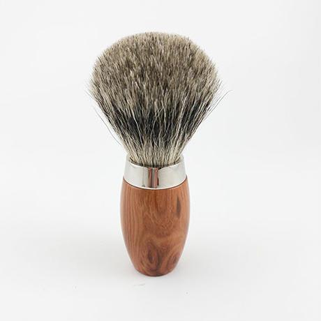LEGNO SILVER TIP BRUSH B202