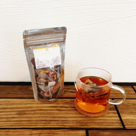 果巡茶 [カジュンチャ](5 Pack)