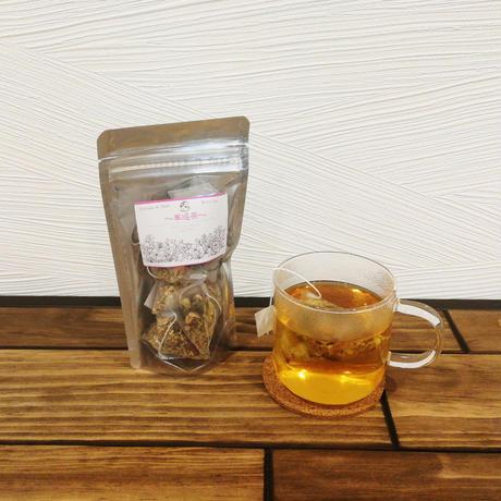 華巡茶 [ハナメグリチャ](5 Pack)