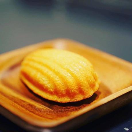 【単品商品】幻の限定商品 超どマンゴーマドレーヌ 送料チケット購入ください