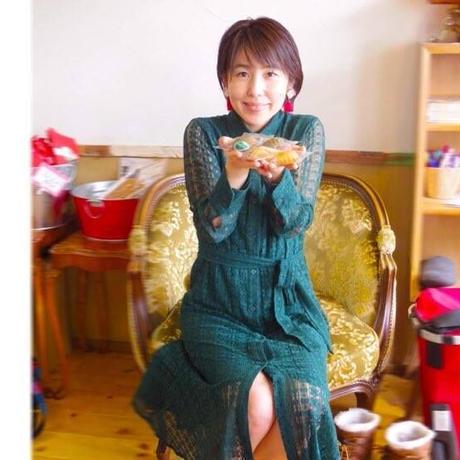 [単品商品]濃厚抹茶   (1回の配送につき1000円の送料チケットも購入ください)