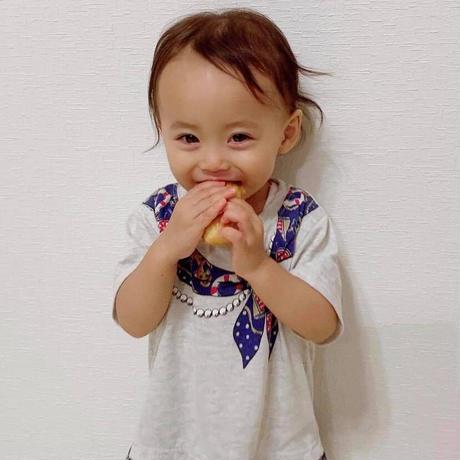 【単品商品】加奈バナナオリジナル ノンカフェインハーブティー スイートロージィー 中サイズ10個入り