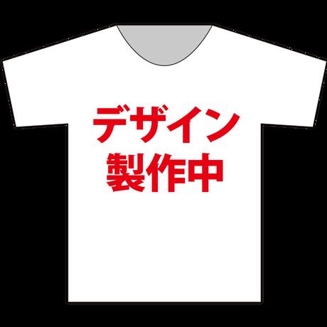 『日向なお』生誕祭Tシャツ(スリジエ・月組メンバー用5名分)