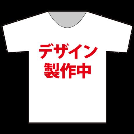 『日向なお』生誕祭Tシャツ(スリジエ候補生メンバー用13名分)