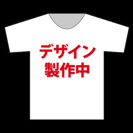 『桑名利瑠』生誕祭Tシャツ(秋葉原会場受取限定)