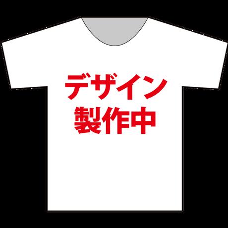 『日向なお』生誕祭Tシャツ(大阪会場受取限定)
