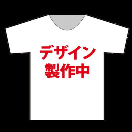 『桑名利瑠』生誕祭Tシャツ(大阪会場受取限定)