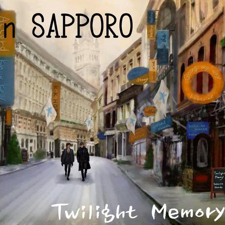 7/29 TMTinSAPPORO 1部