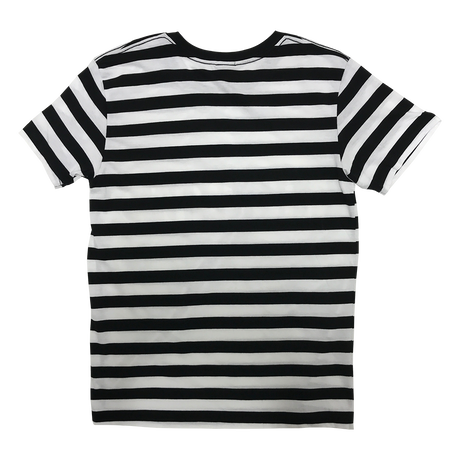 RUDIE'S ORIGINAL T-SHIRT【BORDER】