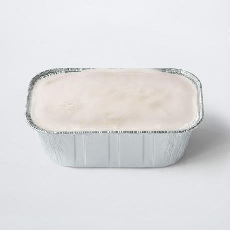 LEMON & ALMOND CAKE