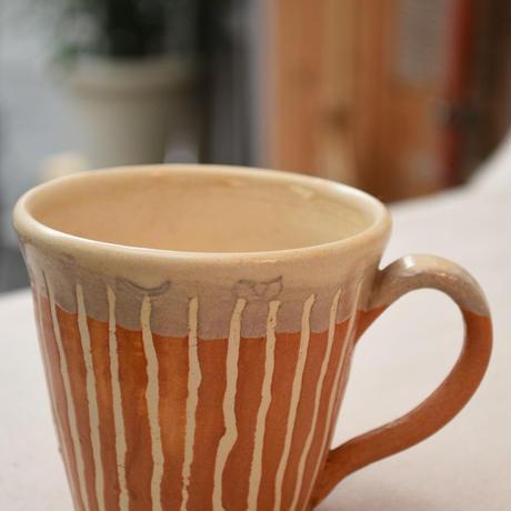 コーヒーカップ(ソーサー無し)