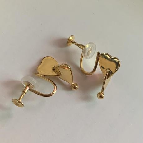 Heart Joint Pierce