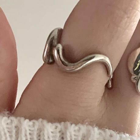 EVLiN cell ring
