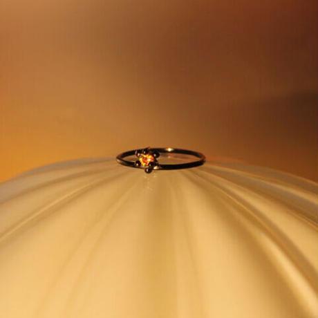 Ant Ring (sizeS)