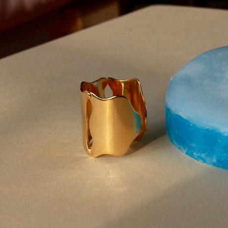 Aura ring