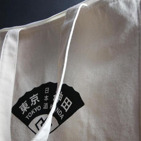 豊島屋Rita-Shopオリジナル保冷バッグ