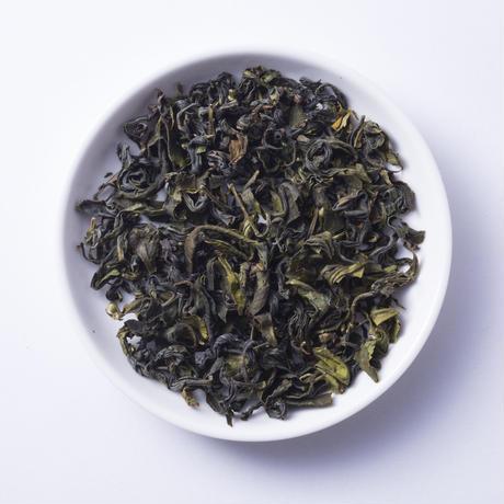 宮崎青烏龍茶
