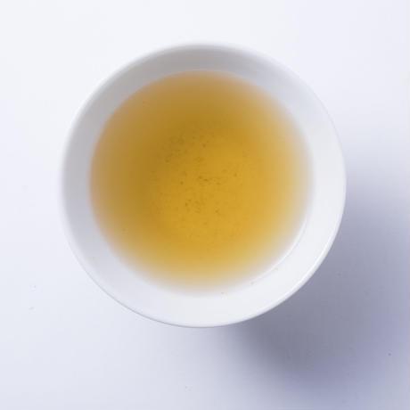静岡棒ほうじ茶