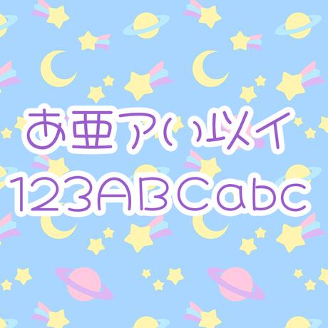 5c57782a787d8450fd0a2b3c