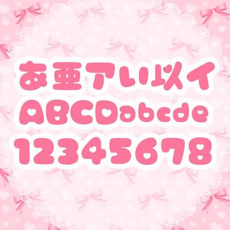 5c578b7f787d840c840a2ecb