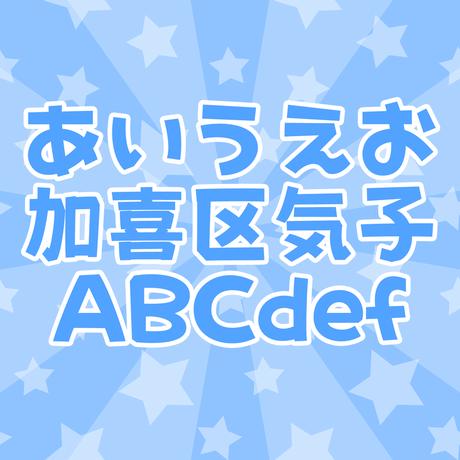 5c57acf1c2fc2844e7d24fbb