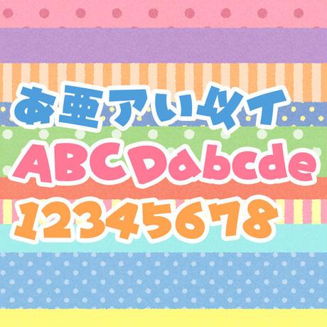 5c57834e687024701c1ade25