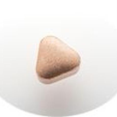 ベルダ社製マイタケタブレット MXフラクション(錠剤) ドクターナンバ マイタケタブレット300錠  お買い得6個セット