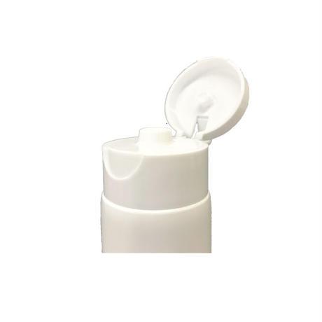 モイスチャークリーム(保湿クリーム/リバースジャパン社ミネラルクリーム後継商品)