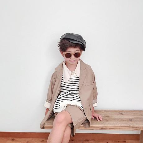 スーツ(ジャケット+パンツ)セット