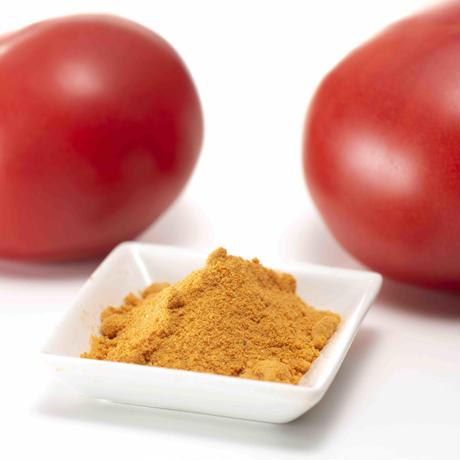 【雑誌CREA掲載】紀の川市SKY SEA農園トマトのチーズピザ味ポップコーン(カップ)