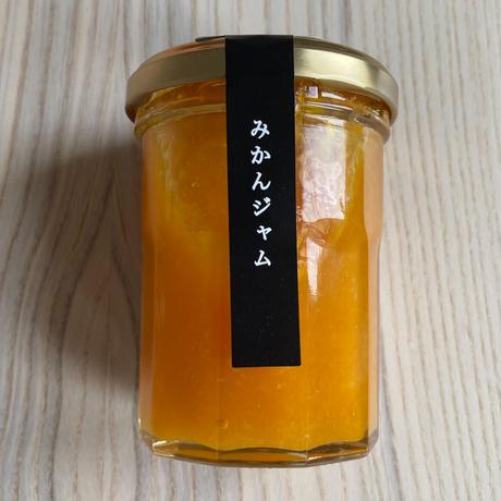 【送料無料】和歌山みかんのアレコレ7種セット