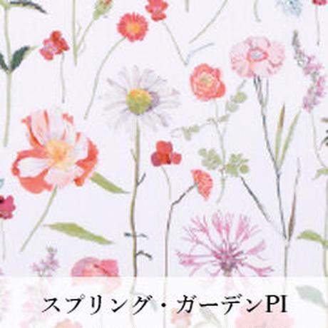 【 DDintex / リバティプリント 】クロス02