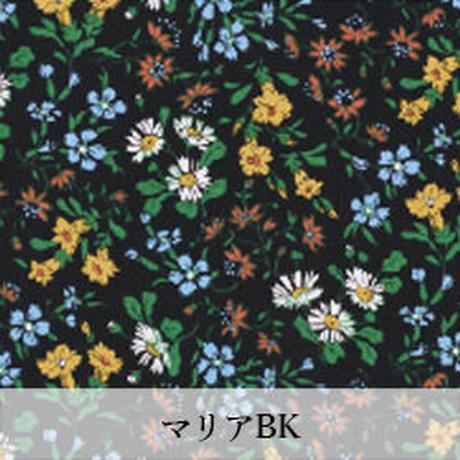 【 DDintex / リバティプリント 】アニバーサリー・ベアチャーム