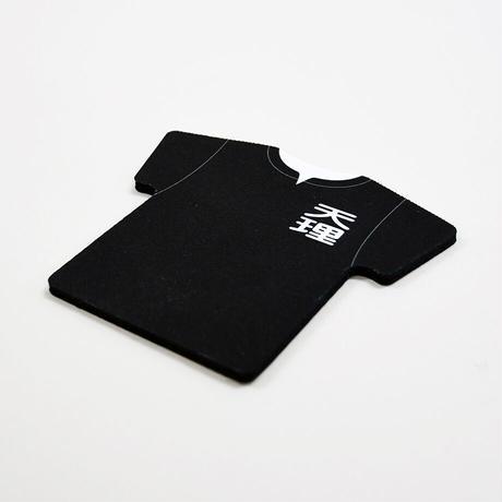 【関西大学リーグ】ジャージ型コースター:全8種