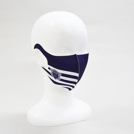 【関西大学リーグ】チームロゴ入りマウスカバー:全8種
