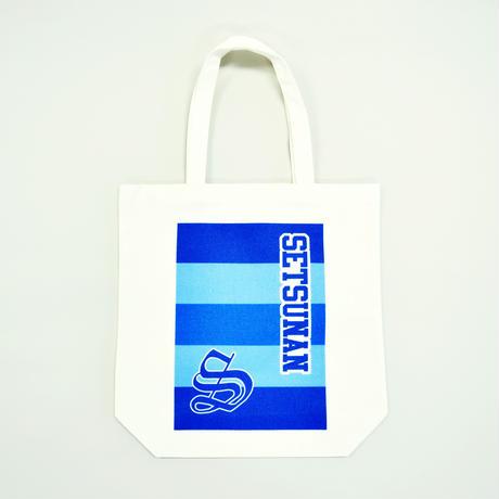 【関西大学リーグ】チームロゴ入りトートバッグ:全9種