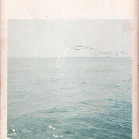 美術手帖 1973年7月号