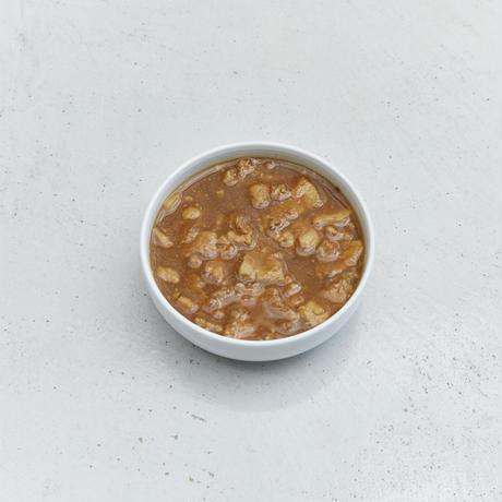 冷凍ケニック魯肉飯