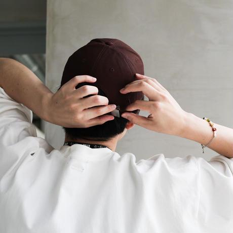 K❤︎BASEBALL CAP