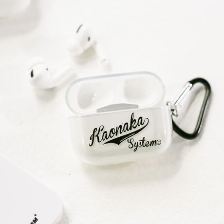 KSC AirPods case