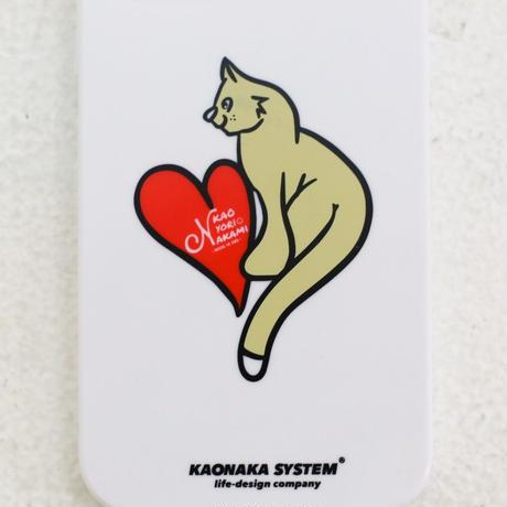 Eev iPhone case